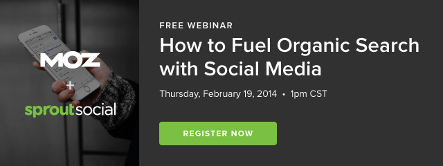moz-sprout-webinar-ad-640x240