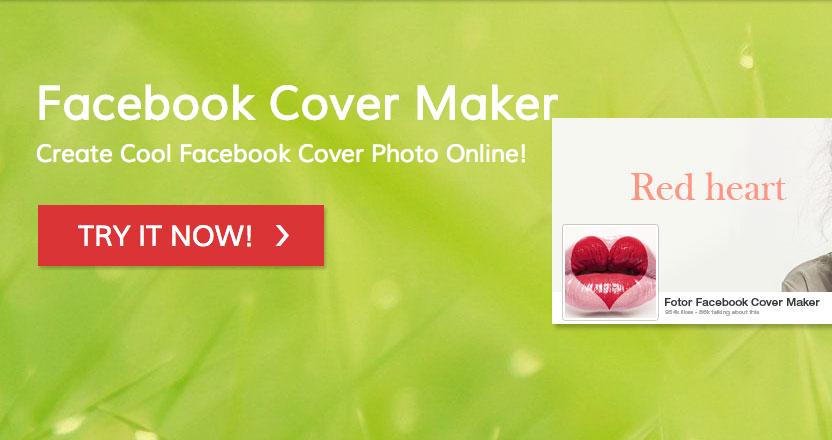 Facebook-Cover-Maker-Create-Facebook-Cover-Photo-Online-Fotor-Photo