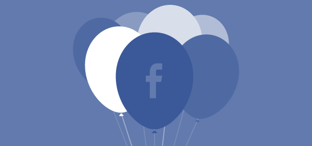 Follow These Best Practices for Creating Events on Facebook