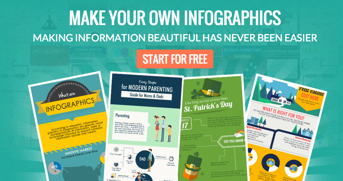 36 Free Tools for Creating Unique Images : Sprout Social