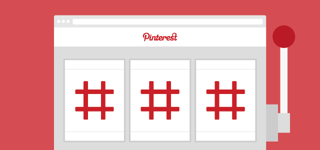 Everything You Need to Know About Hashtags and Pinterest Contests