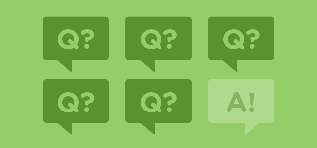 Sprout Social Index: 5 out of 6 Messages to Brands Go Unanswered