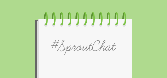 #SproutChat Shares Tips for Social Media Agency Challenges