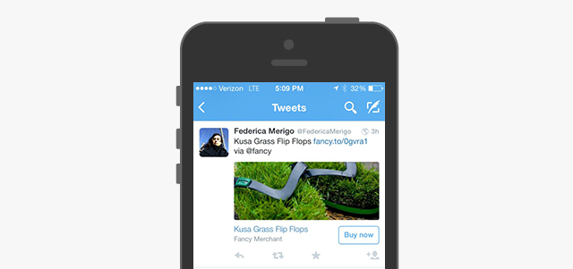 What You Need to Know About Twitter's E-commerce Features