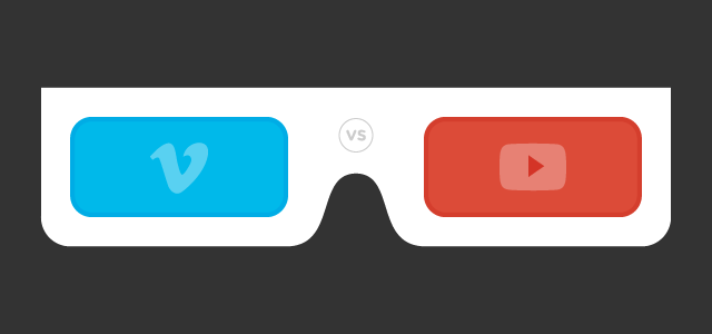 Vimeo vs. YouTube: Which Is Best for Business?