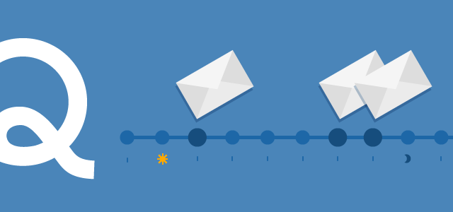 New Sprout Queue Announcement