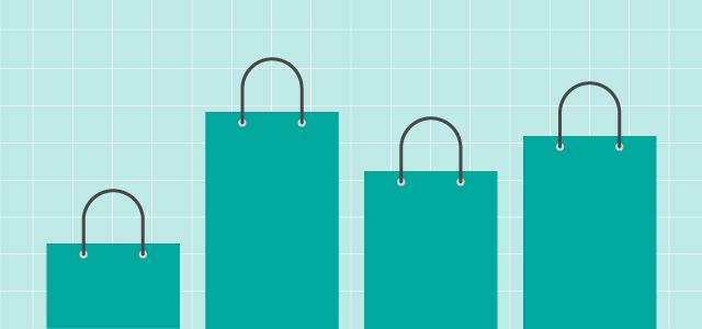 The Key Statistics Behind Social Shopping