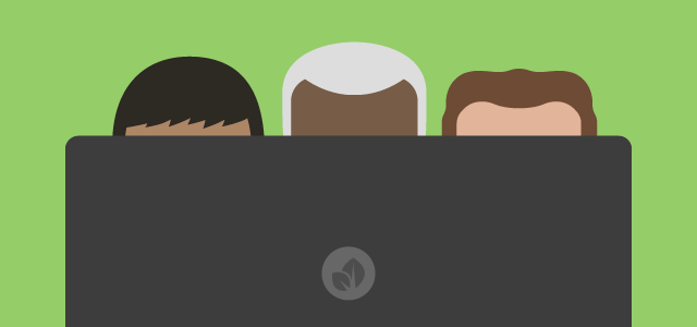 Use Sprout Social to Foster Collaboration Among Your Team
