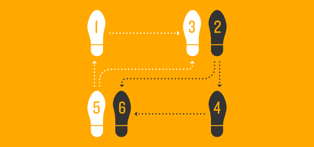 4 Tips for Filming the Best How-To Videos