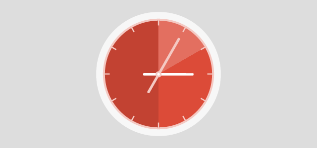 Real-Time Analytics and More YouTube Metrics to Watch