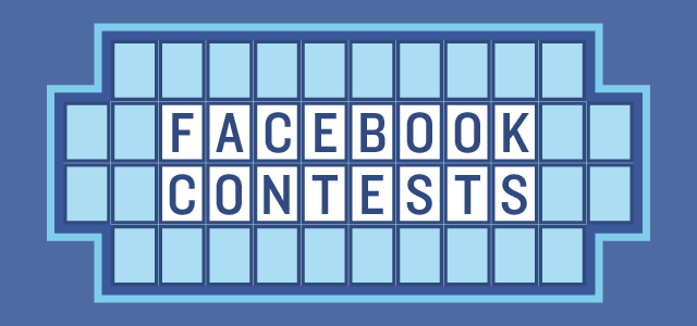 facebook contest rules you need to know