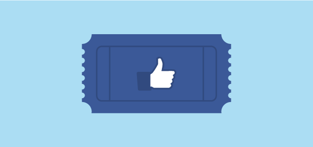 Read This Before Launching a Facebook Contest