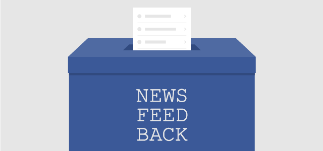What Facebook's Latest News Feed Tools Mean for Brands