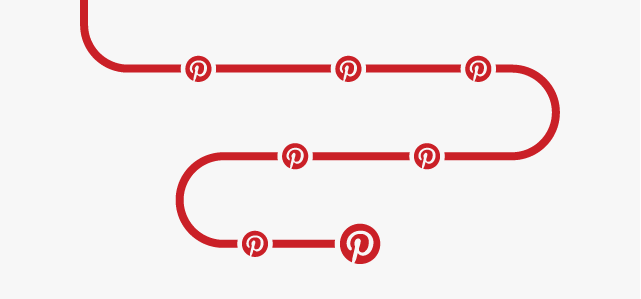 3 Tips for Getting Your Pinterest Pins in Front of More People