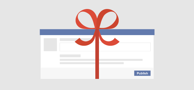 The New Facebook Features Marketers Will Be Using in 2015