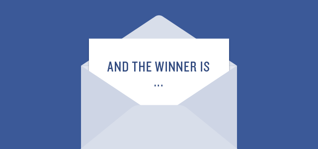 3 Successful Examples of Facebook Contests