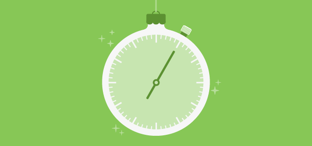 6 Ways Sprout Social Can Save You Time for the Holidays