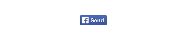 Facebook Send Button