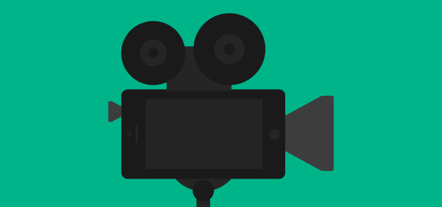 6 Good Vine Ideas for Creative Social Media Marketing
