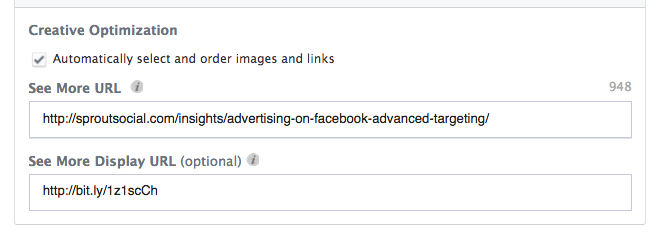 Facebook Multi Ads 3