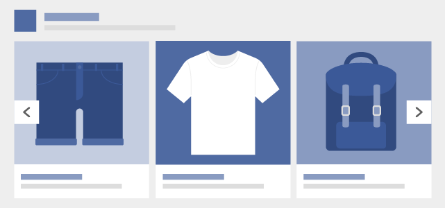 Your Guide to Getting Started With Facebook Product Ads