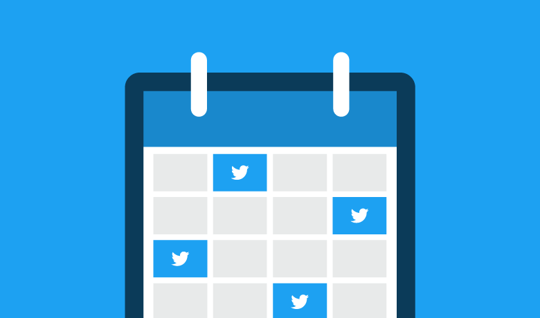 How to Schedule Tweets With Sprout Social