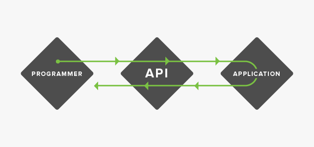 api definition image