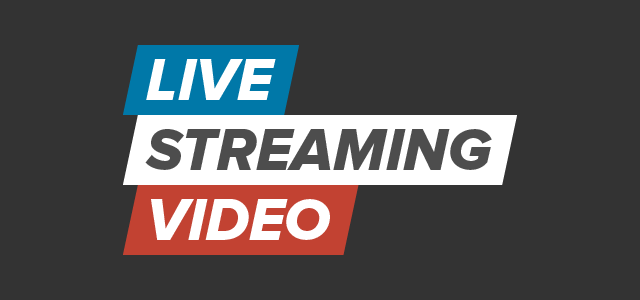 live streaming apps meerkat and periscope