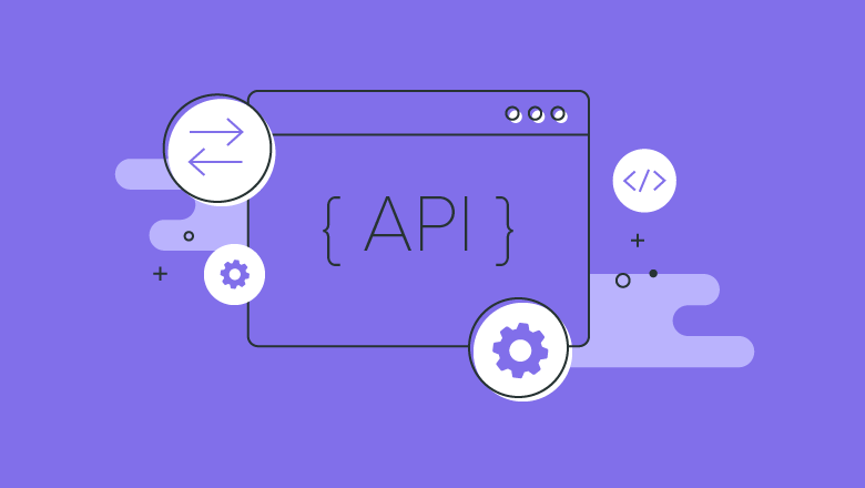 What Is An Api Why Does It Matter Sprout Social