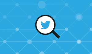 Top Twitter Search Operators to Help You Find More Customers