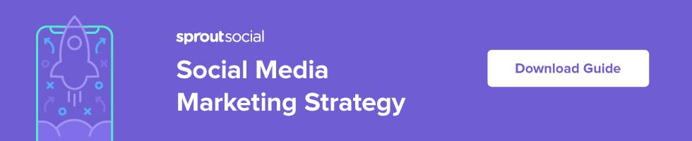 Social Media Marketing Guide 2018 Ad