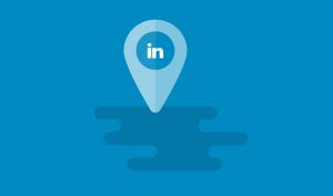 LinkedIn Targeting: Delivering Relevant Content to the Right People