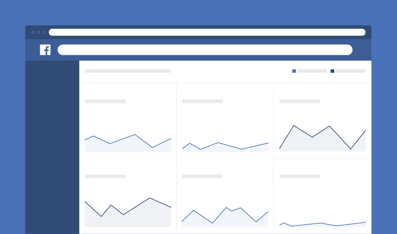 6 Steps to Conduct Deep Facebook Analysis | Sprout Social