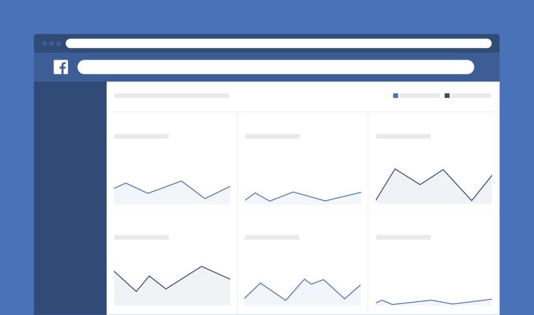 ¿Cómo analizar el desempeño de tu marca en Facebook?