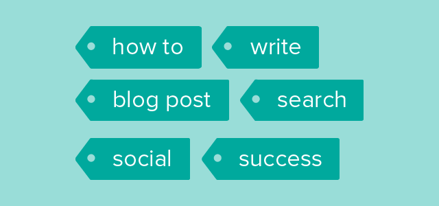 How-To-Write-Blog-Post-01
