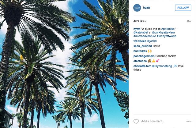 Hyatt-Instagram-Screenshot copy