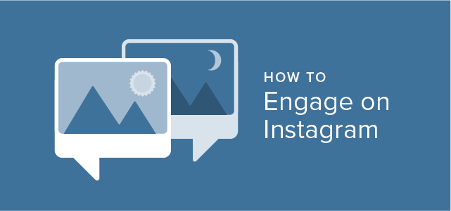 instagram marketing tips for engagement