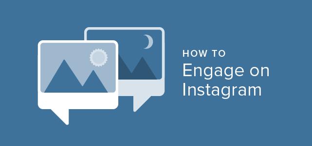 instagram marketing tips for engagement