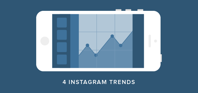 Instagram-4-Trends-01