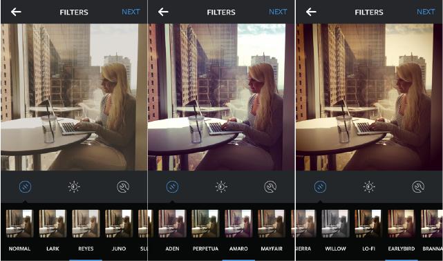 Instagram-Marketing-Strategy-03