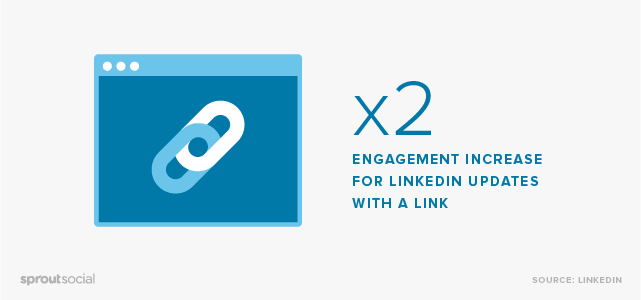 LinkedIn–Business-How-To-06