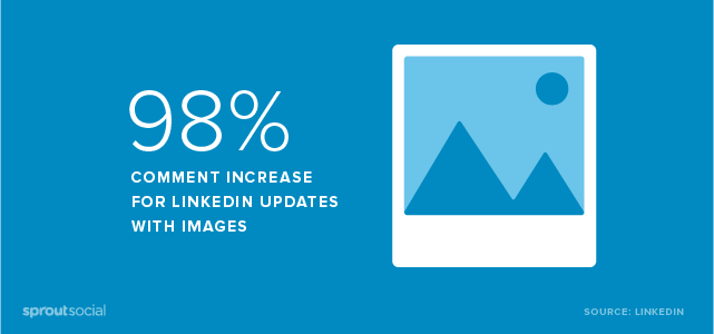 LinkedIn–Business-How-To-07