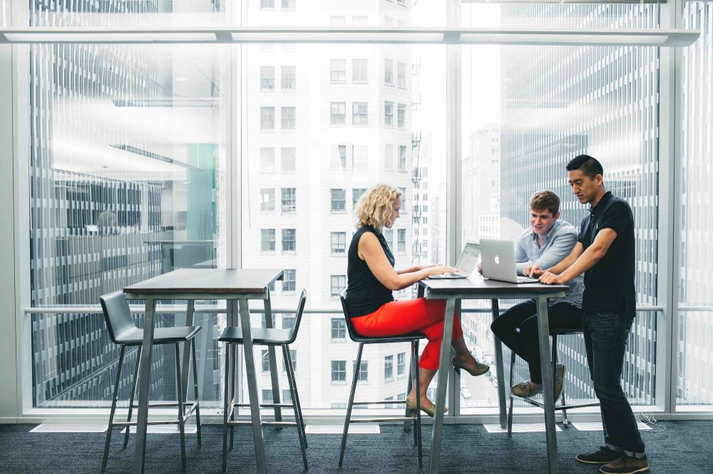 team-sprout-is-able-to-work-and-collaborate-in-different-areas-around-the