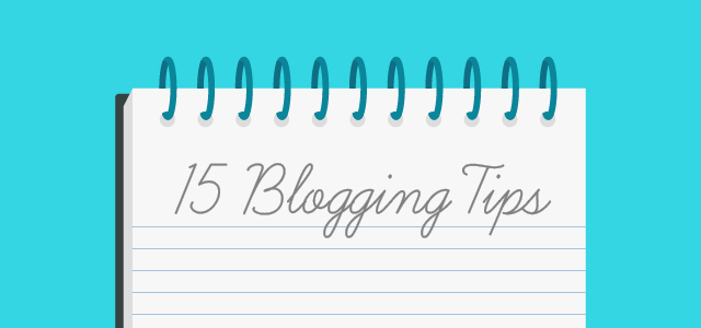 15-Blogging-Tips-01