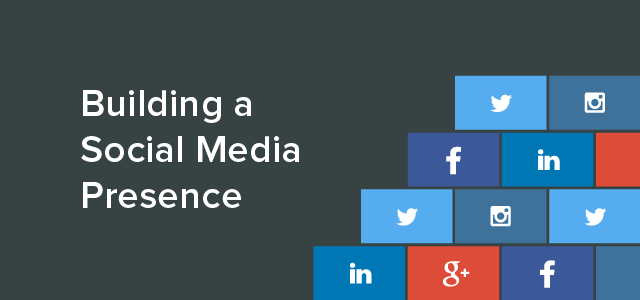 15 Social Media Presence Tips-01