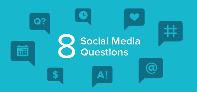 8 Social Media Questions-01