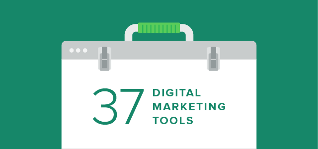 Digital-Marketing-Tools-37-01