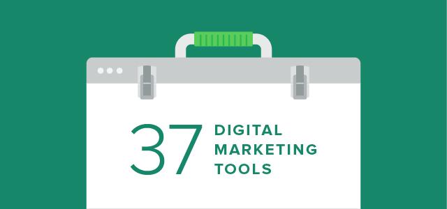 Digital-Marketing-Tools-37-01