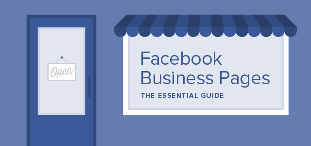 Facebook Business Page Guide-01
