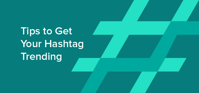 Hastag Trend Tips-01